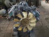 Двигатель ЯМЗ 238 Турбо К-700 в Караганда – фото 4