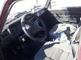 ВАЗ (Lada) 2107 2004 года за 1 000 000 тг. в Караганда