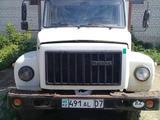 ГАЗ  Газ 53 2004 года за 1 200 000 тг. в Уральск – фото 2