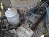 ГАЗ  Газ 53 2004 года за 1 200 000 тг. в Уральск – фото 4
