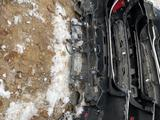 Бампер Kia k7 2018 за 70 000 тг. в Шымкент – фото 3