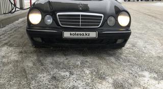 Mercedes-Benz E 240 2000 года за 2 600 000 тг. в Уральск