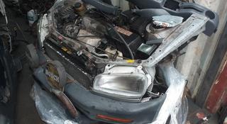 Ноускат морда на Toyota RAV4 за 200 тг. в Алматы