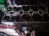 Галовка на приору 126 за 50 000 тг. в Усть-Каменогорск – фото 2