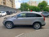 Honda CR-V 2008 года за 5 500 000 тг. в Нур-Султан (Астана) – фото 5
