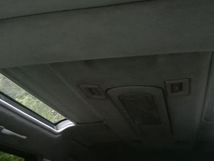 Mitsubishi Space Gear 1995 года за 1 800 000 тг. в Караганда – фото 5