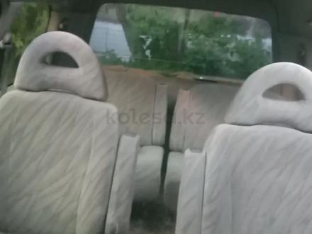 Mitsubishi Space Gear 1995 года за 1 800 000 тг. в Караганда – фото 7