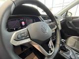 Volkswagen Tiguan Status 2021 года за 15 146 000 тг. в Кызылорда
