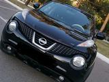 Nissan Juke 2013 года за 6 000 000 тг. в Костанай