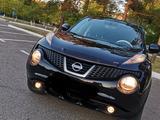 Nissan Juke 2013 года за 6 000 000 тг. в Костанай – фото 4