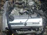 Двигатель Ниссан Цефира Максима 3.0 96г привозные с Японий за 350 000 тг. в Павлодар