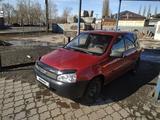 ВАЗ (Lada) 1117 (универсал) 2011 года за 1 600 000 тг. в Павлодар