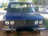 ВАЗ (Lada) 2106 1999 года за 350 000 тг. в Актобе