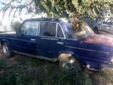 ВАЗ (Lada) 2106 1999 года за 350 000 тг. в Актобе – фото 2