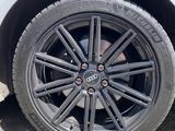 Audi A6 2016 года за 10 500 000 тг. в Алматы – фото 5