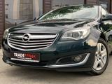 Opel Insignia 2014 года за 4 750 000 тг. в Караганда – фото 4