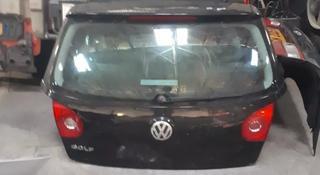 Багажник за 141 тг. в Нур-Султан (Астана)