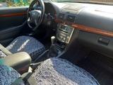 Toyota Avensis 2008 года за 2 600 000 тг. в Павлодар – фото 3