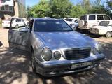 Mercedes-Benz E 280 2000 года за 4 000 000 тг. в Усть-Каменогорск