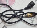 Датчик кислородный Bosch 0 258 003 052 за 20 408 тг. в Владивосток – фото 2
