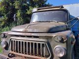 ГАЗ  53 1988 года за 1 000 000 тг. в Семей