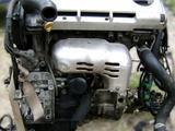 Toyota Lexus двигатель мотор Двигатель Toyota 1MZ-fe 3.0л Контактный за 99 000 тг. в Алматы – фото 3
