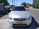 ВАЗ (Lada) 2171 (универсал) 2013 года за 1 950 000 тг. в Талдыкорган