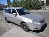 ВАЗ (Lada) 2171 (универсал) 2013 года за 1 950 000 тг. в Талдыкорган – фото 4