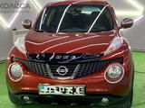 Nissan Juke 2013 года за 4 500 000 тг. в Алматы