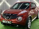 Nissan Juke 2013 года за 4 500 000 тг. в Алматы – фото 2