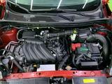 Nissan Juke 2013 года за 4 500 000 тг. в Алматы – фото 5