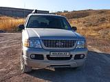 Ford Explorer 2005 года за 5 000 000 тг. в Алматы