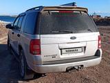 Ford Explorer 2005 года за 5 000 000 тг. в Алматы – фото 3