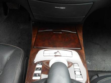 Mercedes-Benz S 350 2011 года за 6 000 000 тг. в Алматы – фото 14