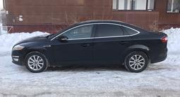 Ford Mondeo 2013 года за 4 500 000 тг. в Нур-Султан (Астана) – фото 2