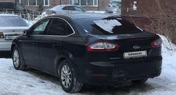 Ford Mondeo 2013 года за 4 500 000 тг. в Нур-Султан (Астана) – фото 3