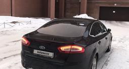 Ford Mondeo 2013 года за 4 500 000 тг. в Нур-Султан (Астана) – фото 4
