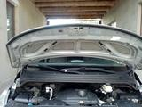 Hyundai Starex 2011 года за 7 500 000 тг. в Шымкент
