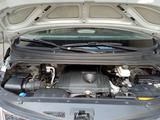 Hyundai Starex 2011 года за 7 500 000 тг. в Шымкент – фото 2
