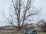 Toyota Land Cruiser 1996 года за 2 850 000 тг. в Алматы – фото 2