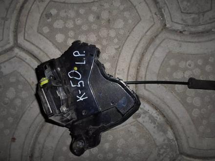 Toyota Camry 50 запасные части в Костанай – фото 17