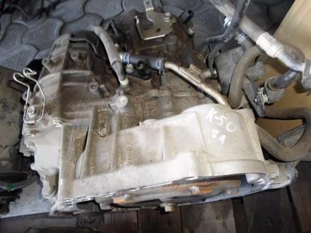 Toyota Camry 50 запасные части в Костанай – фото 18