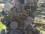 Двигатель за 200 000 тг. в Нур-Султан (Астана) – фото 2