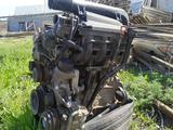Двигатель за 200 000 тг. в Нур-Султан (Астана) – фото 3