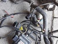 Газовое оборудование за 85 000 тг. в Павлодар