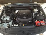 Toyota Land Cruiser 2011 года за 19 000 000 тг. в Жанаозен – фото 4