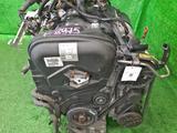 Двигатель VOLVO S40 VS17 B4204S2 2001 за 243 000 тг. в Костанай – фото 2