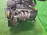Двигатель VOLVO S40 VS17 B4204S2 2001 за 243 000 тг. в Костанай – фото 3
