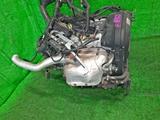 Двигатель VOLVO S40 VS17 B4204S2 2001 за 243 000 тг. в Костанай – фото 4