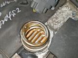 Двигатель VOLVO S40 VS17 B4204S2 2001 за 243 000 тг. в Костанай – фото 5
